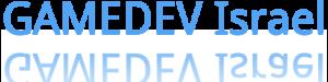 Gamedev Israel